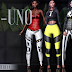 N-Uno @ Whore Couture Fair / March 3