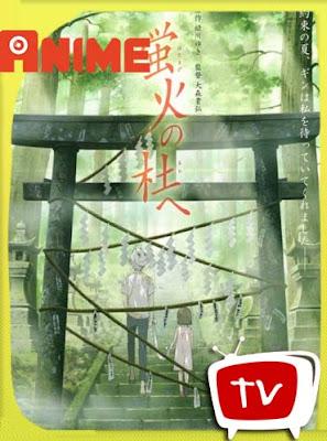 hotarubi no mori e [01/01] (2011)HD[1080P]subtitulada [GoogleDrive] DizonHD