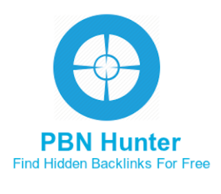 [GIVEAWAY] PBN Hunter [Find Hidden Backlinks For Free]