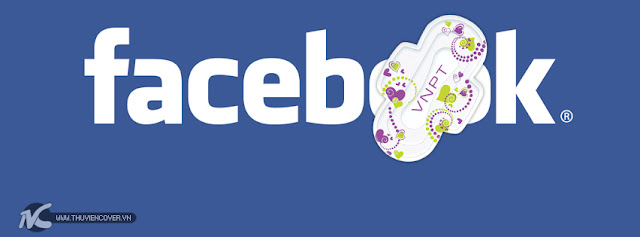 Ảnh Bìa FB