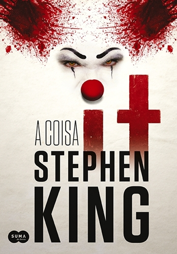 IT: A COISA - Stephen King