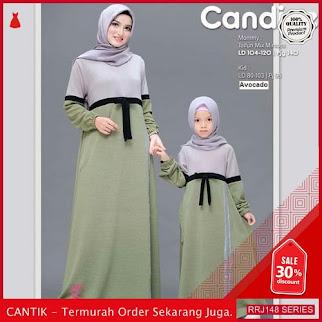 Jual RRJ148S114 Set Candice Mom Wanita Kids Mc Terbaru BMGShop