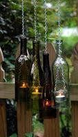dekorasi-exterior-lampu-gantung-taman3