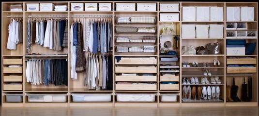 IKEA Nivel Experto Febrero el mes de los armarios