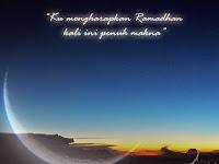 Kesucian Bulan Ramadhan Menurut Bupati Majalengka, H. Sutrisno, SE. M.Si