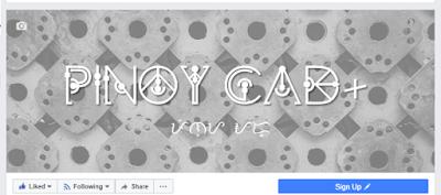 pinoycadplus fb page