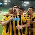 Η ΑΕΚ έτοιμη για επιστροφή στην ευρωπαϊκή ποδοσφαιρική ελίτ