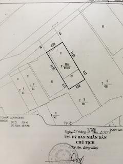 0f3854e49ab379ed20a2 Hết tiền đầu tư cần bán gấp Khách Sạn số 96 vườn đào bãi cháy Quảng Ninh