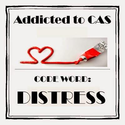 http://addictedtocas.blogspot.com/2015/02/challenge-58-distress.html