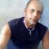 Anunciamos o falecimento de José Ribeiro Nascimento, do Ponto de Mairi