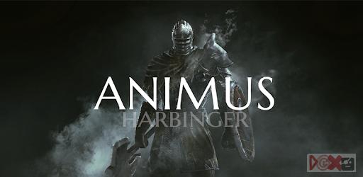 Animus Harbinger MOD FULL DLC + Skins v1.1.6