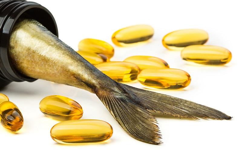12 Benefícios surpreendentes do óleo de fígado de bacalhau