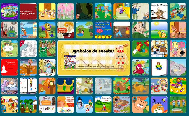 http://edu.symbaloo.com/mix/cuentosblafarga