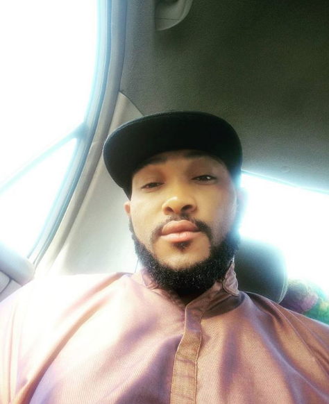 Blossom Chukwujekwu reveals how he was deliberately poisoned by a trusted friend