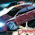 [Fshare/Đua xe] Need For Speed Carbon - Đường đua đêm tử thần