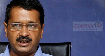 my-ransom-has-been-given-arvind-kejriwal-dont-laugh