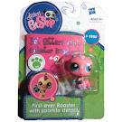 Littlest Pet Shop Special Caterpillar (#2228) Pet