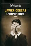 L'impostore di Javier Cercas