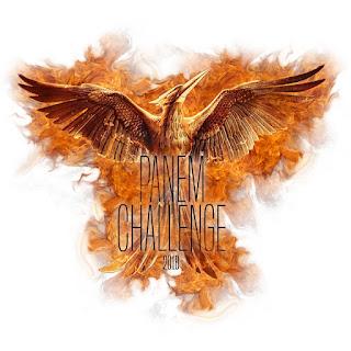 Panem Challenge 2018