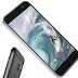 Thay màn hình HTC 10 giá bao nhiêu?