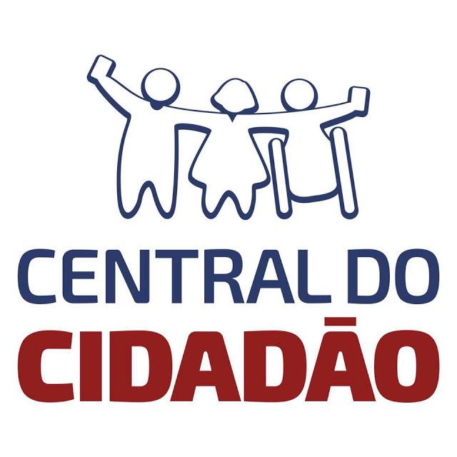 GOVERNO INAUGURA CENTRAL DO CIDADÃO DE PAU DOS FERROS NESTA SEXTA