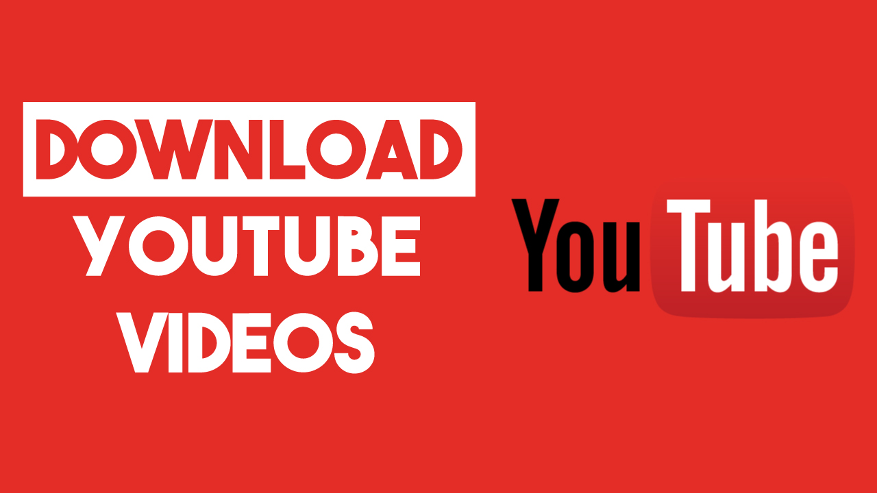 Download youtube videos top 5 ways to download youtube videos do download youtube videos top 5 ways to download youtube videos solutioingenieria Images