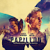 Papillon Movie Review: More Violent Remake Of The Original 1973 Film About The Daring Escape From Devil's Island
