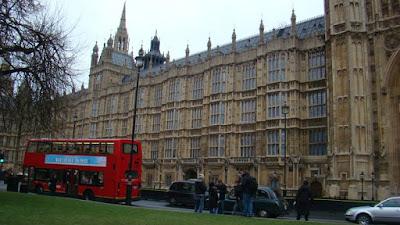 www.viajaportodoelmundo.com Londres