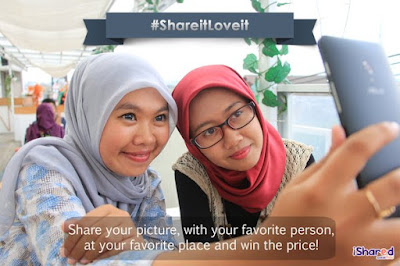 Lomba Foto #ShareItLoveIt (2)