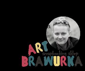 baner  DT ArtBrawurki Agnieszka