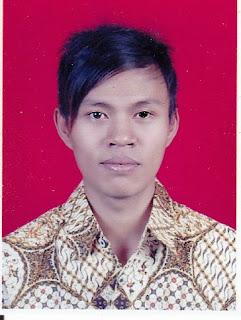 https://agenpupuknasa1.blogspot.com/2017/07/agen-pupuk-nasa-untuk-sawit.html