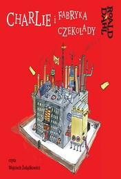 http://lubimyczytac.pl/ksiazka/239505/charlie-i-fabryka-czekolady