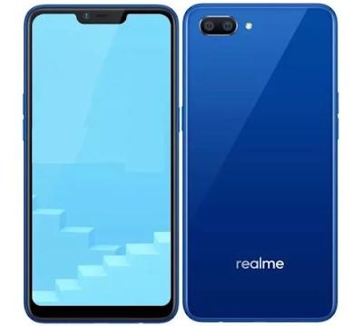 5 Smartphone Terbaik Dengan Harga 1 Jutaan 2019