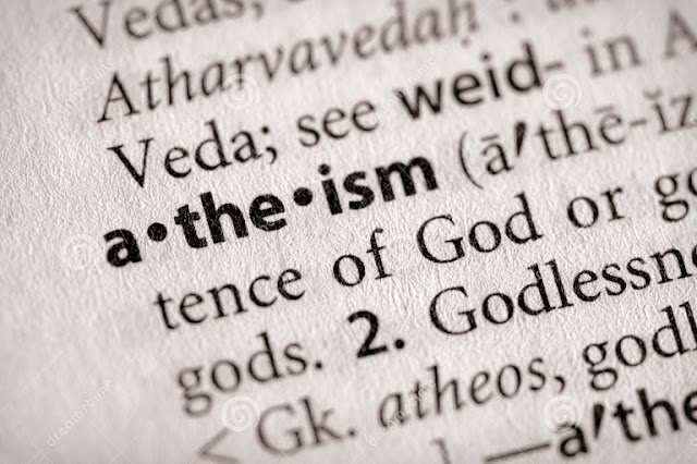 http://www.oblogdomestre.com.br/2017/12/ateus.agnosticos.panteismo.religiao.html