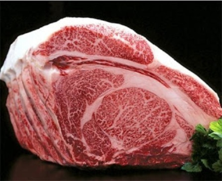 mua thịt bò hida nổi tiếng thế giới ở đâu