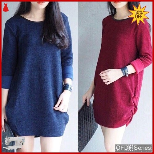 OFDF004 Dress Casual Dress Donela 180 Modis BMGShop