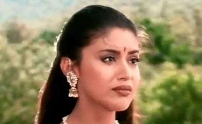 Anu Agarwal To Preeti Jhangiani: 10 Forgotten Nineties Actresses