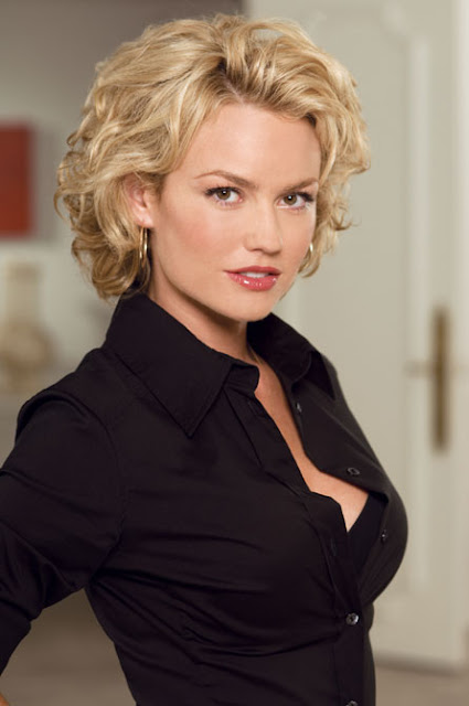 Strange Short Curly Hairstyles For Women 2013 Lets In Kit Up Hairstyles For Women Draintrainus