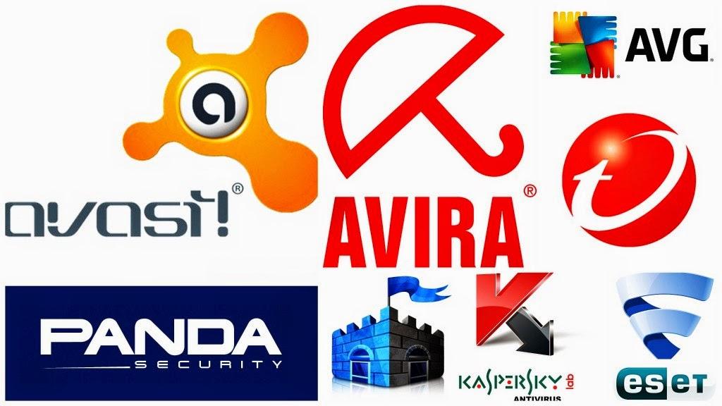 2014 Best Free Antivirus