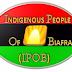 IPOB: We Didn't Burn Any Mosque in Enugu