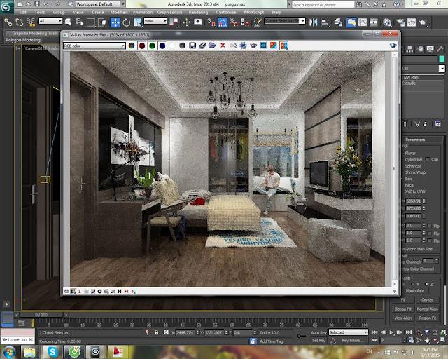 Đào tạo Thiết kế Đồ họa Quảng cáo AI -COREL - PHOTOSHOP ở Gò Vấp,Bình Thạnh, HCM - Page 2 Hoc-3dma-uy-tin-chat-luong