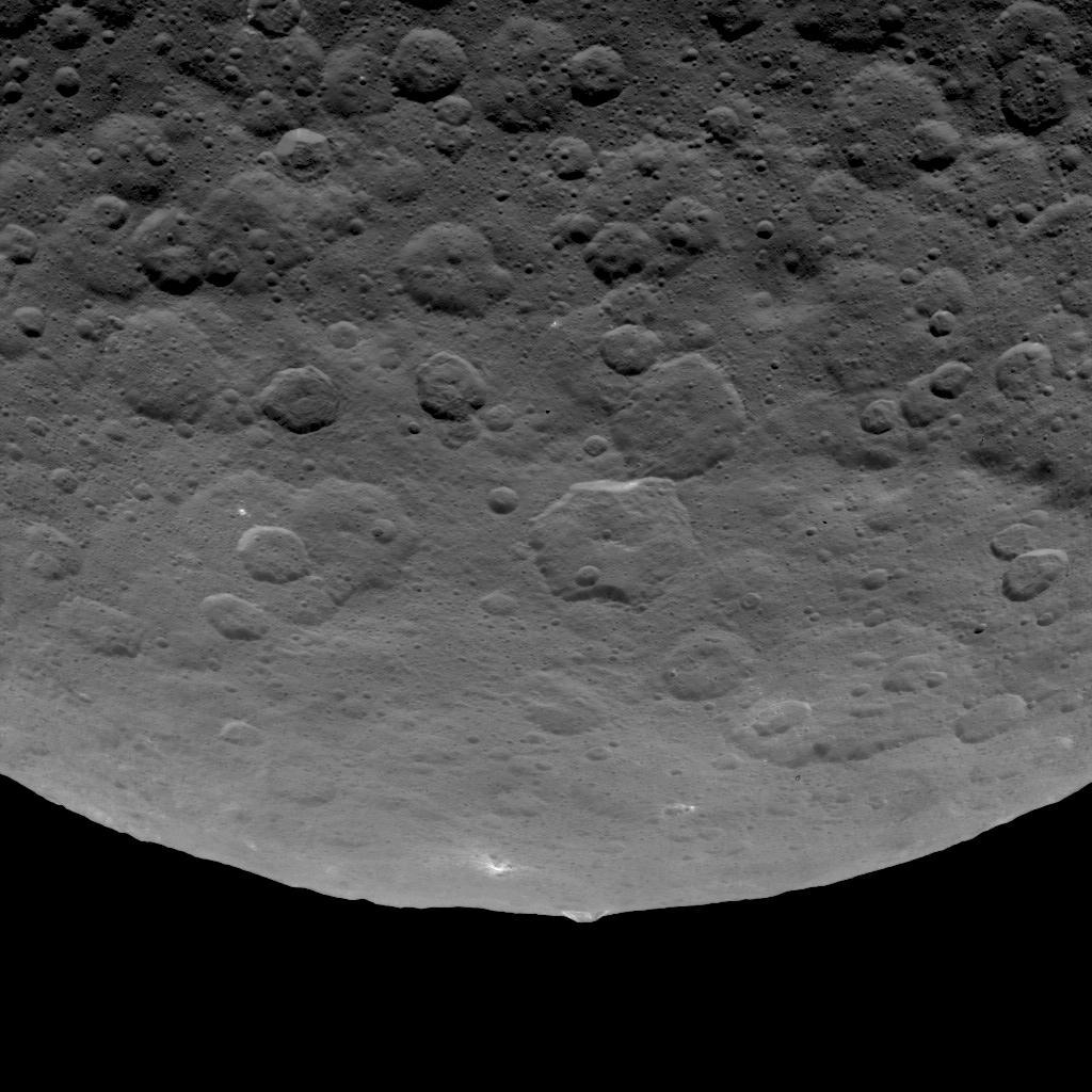 new ceres pics - HD1041×1041