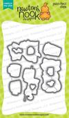 http://www.newtonsnookdesigns.com/newton-loves-coffee-die-set/