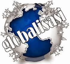Pengertian Globalisasi Serta Dampaknya Bagi Indonesia