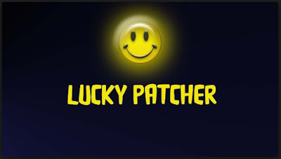 Download Aplikasi Lucky Patcher