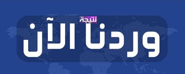 حملات ومداهمات بعدة أحياء بالعريش والقبض على مشتبهين