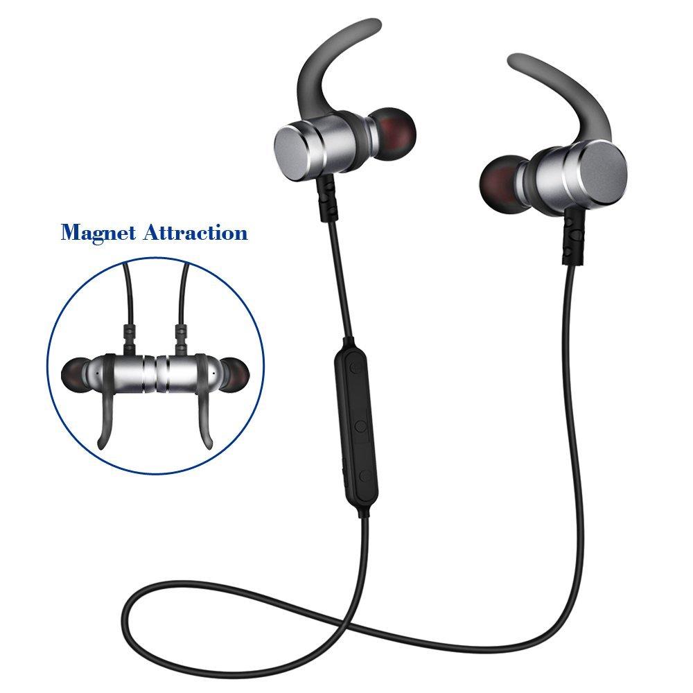 Bluetooth earphones long battery - outside ear bluetooth earphones