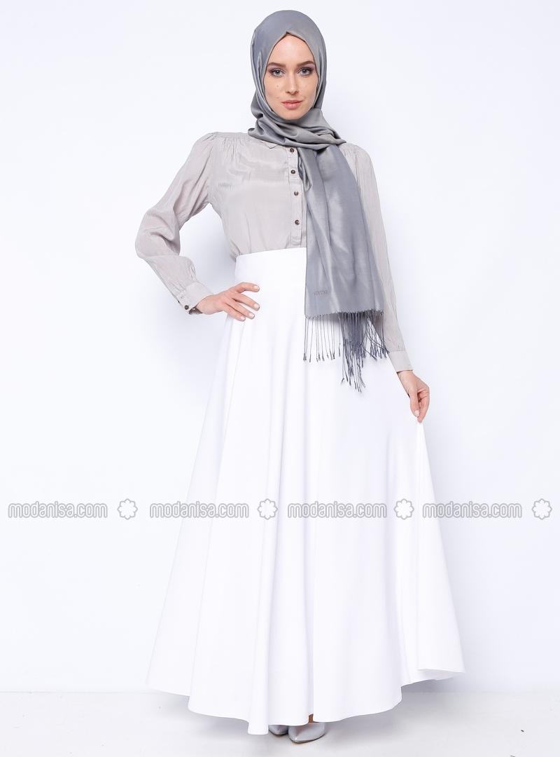 Hijabe Chic 2017 Hijab Fashion And Chic Style