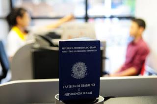 Empresas oferecem 86 vagas de emprego em João Pessoa