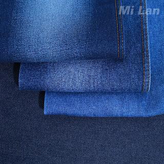 Vải Jean Nam Cotton M17